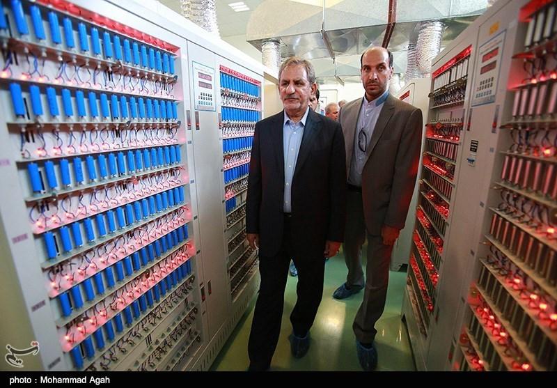 http://newsmedia.tasnimnews.com/Tasnim/Uploaded/Image/1395/04/24/139504241719452958134924.jpg