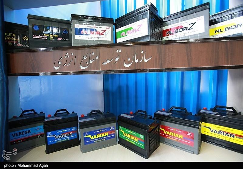 http://newsmedia.tasnimnews.com/Tasnim/Uploaded/Image/1395/04/24/13950424171945768134924.jpg