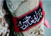 سومین یادواره شهدای مدافع حرم در سمنان برگزار میشود