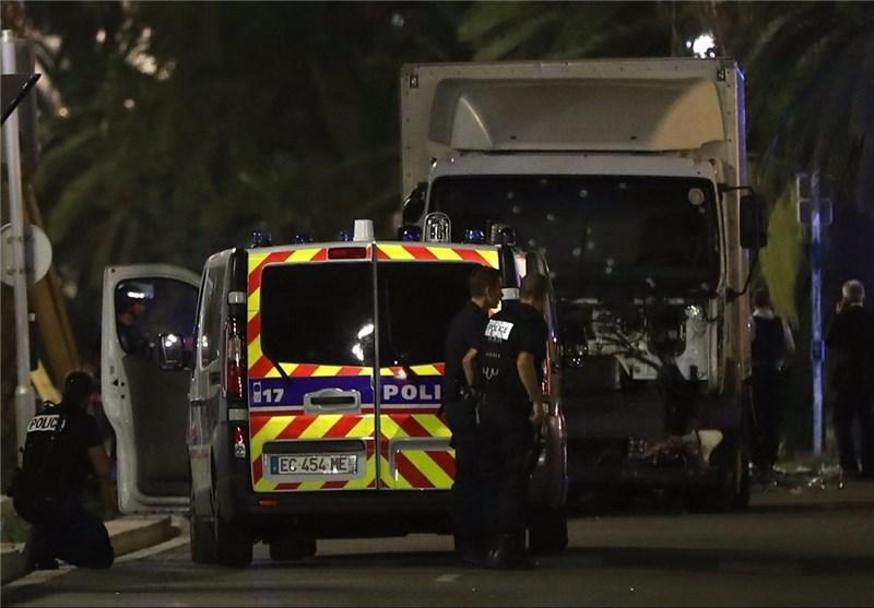 Nice'de Bilonça Ağır: 80 Ölü, 100'den Fazla Yaralı