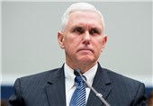 US to Continue to Press for Change in Venezuela, Says VP Pence