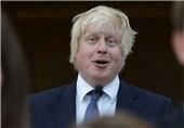 """پیروزی """"جانسون"""" در انگلیس باعث افزایش 49 برابری جستجوی عبارت """"مهاجرت به کانادا"""""""