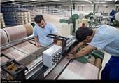 چشمچرانی آلمان در بازار پلاستیک و لاستیک ایران