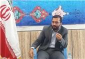 ظرفیتها و زیرساختهای فرهنگی شهرستان بروجرد ارتقا یابد