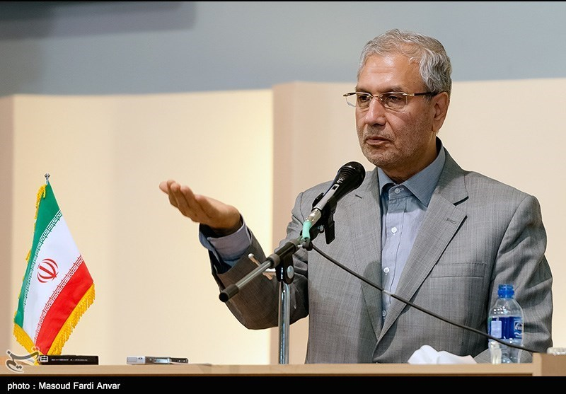سفر وزیر کار،تعاون و رفاه اجتماعی به تبریز