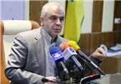 شنبه آینده؛ آغاز ثبتنام اینترنتی اربعین حسینی/ پیشبینی اعزام بیش از 2میلیون ایرانی/ زائران بیمه میشوند