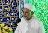امام جمعه اهل سنت بندرعباس: نباید مردم سیلزده را تنها گذاشت