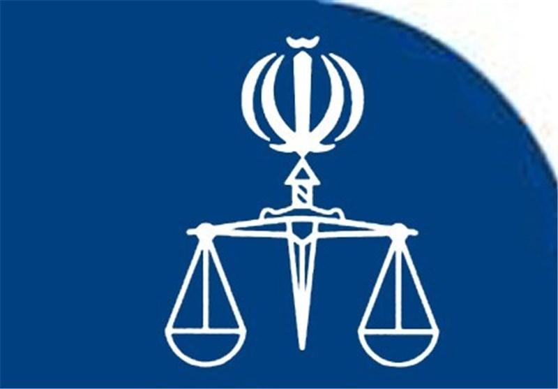 دادگستری استان مرکزی: جسد کشف شده درحاشیه شهر اراک ارتباطی با ناآرامی ها ندارد