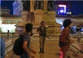 تصاویری از خیابانهای استانبول پس از کودتا