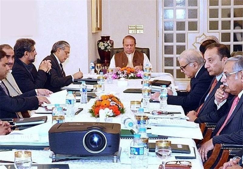 """پاکستان کا کشمیر میں بھارتی مظالم کےخلاف """"یوم سیاہ"""" منانے کا فیصلہ"""