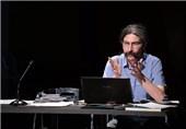 موسیقی قشقایی گونهای از نواهای ترکی متأثر از اقوام غیر ترک است