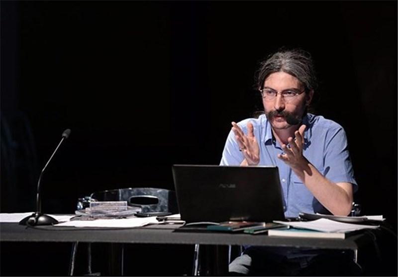 موسیقی قشقایی و ساز سرنا در جشنواره «آینهدار» بررسی شدند
