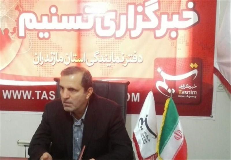 هماهنگی نمایندگان مازندران در انتخاب مکان مشخص برای منطقه آزاد ضروری است