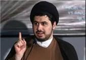 موسوی متقی