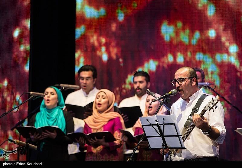 کانال+تلگرام+موسیقی+آذربایجان
