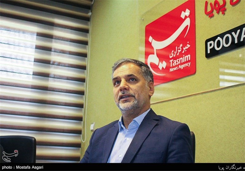 Trump Desperate Regarding Iran, JCPOA: MP