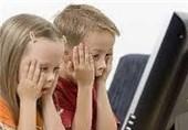 چگونه فرزندم را در فضای مجازی کنترل کنم + دانلود نرمافزار