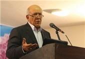 محمدرضا صحتی مدیرعامل شرکت توزیع نیروی برق یزد