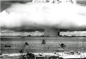 ساخت اولین بمب هستهای آمریکا و تأثیر آن بر توجیه کشتار جمعی + فیلم و تصاویر