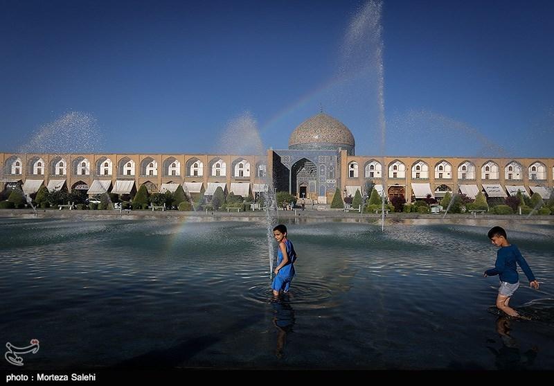 کانال+تلگرام+طلا+در+اصفهان