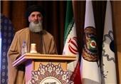 تبیین صحیح غدیر موجب وحدت و اقتدار مسلمانان میشود