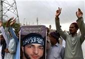 بی تفاوتی به کشتار مردم کشمیر نمود انحراف از آرمانهای انقلاب است