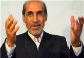 بوشهر| نمیتوان به تعهدات اروپایی در تحقق برجام امیدوار بود