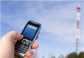 موبایل - ترابردپذیری