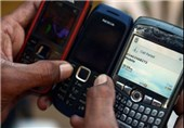 تکرار/ 600 هزار گوشی توقیفی در گمرک ترخیص میشود / بازار موبایل در انتظار ارزانی