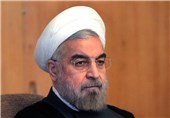 Iranian President Calls on Muslim Nations to Present Islam's True Image