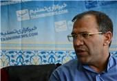 هومان محمودی
