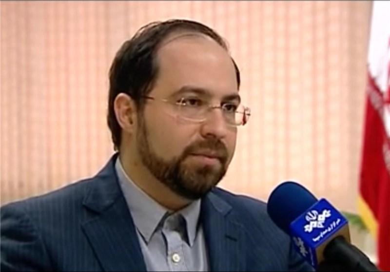 فردا؛ پایان مهلت رسیدگی به صلاحیت داوطلبان انتخابات شورای شهر