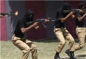 گرداب «مادل تاون» 116 پلیس ایالت پنجاب را در خود غرق کرد/ سران حزب نواز در انتظار مجازات