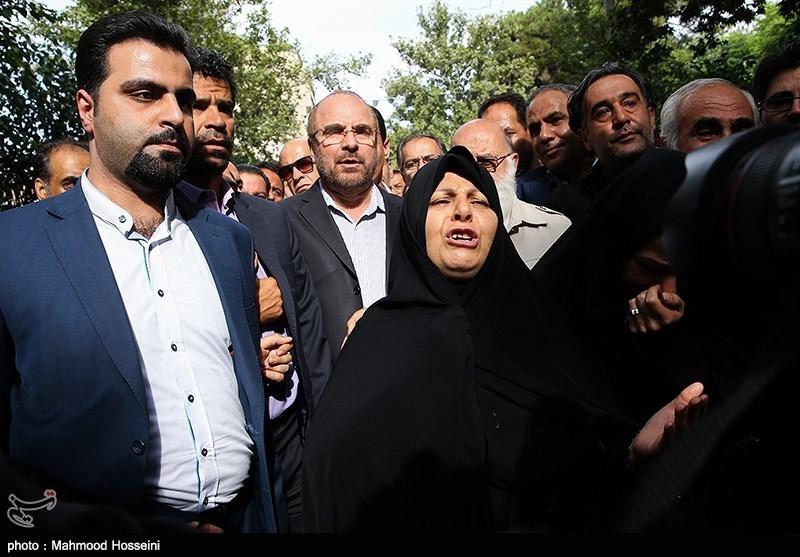 http://newsmedia.tasnimnews.com/Tasnim/Uploaded/Image/1395/04/27/139504271234082088152934.jpg