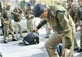 تروریسم دولتی هند زندگی میلیونها کشمیری را درهم شکسته است