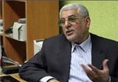 هانیزاده: رهبر انقلاب با اظهارات امروز نقشه راه سیاست خارجی را ترسیم کردند