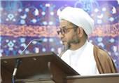 اطلاق سراح الشیخ محمد صنقور فی البحرین