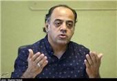جواد افشار در گفتگو با تسنیم: بزودی یک سریال ضدجاسوسی میسازم/ مردم باید به این باور برسند تلویزیون از آنها دور نیست