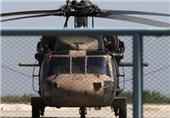 Turkish Army Chopper 'Shot Down' in Hatay in Turkey's Southeast: Erdogan