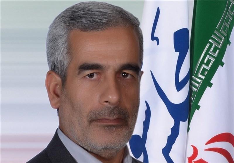 رئیس کمیته هستهای مجلس:گام پنجم تعهدات برجام عملیاتی میشود