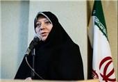 انتخاب اعضای هیئت نظارت بر انتخابات شوراهای تهران+ اسامی
