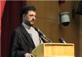 ابو محمد مرتضوی