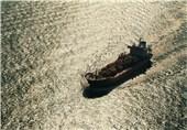 واردات آسیا من النفط الإیرانی ترتفع 58% فی فبرایر