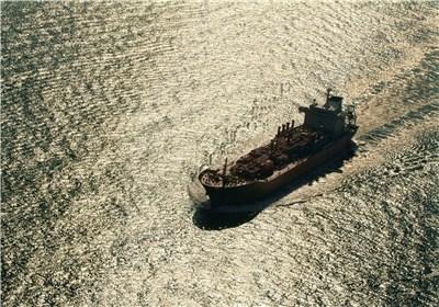 خرید نفت اسار اویل هند از ایران 23 درصد کاهش یافت