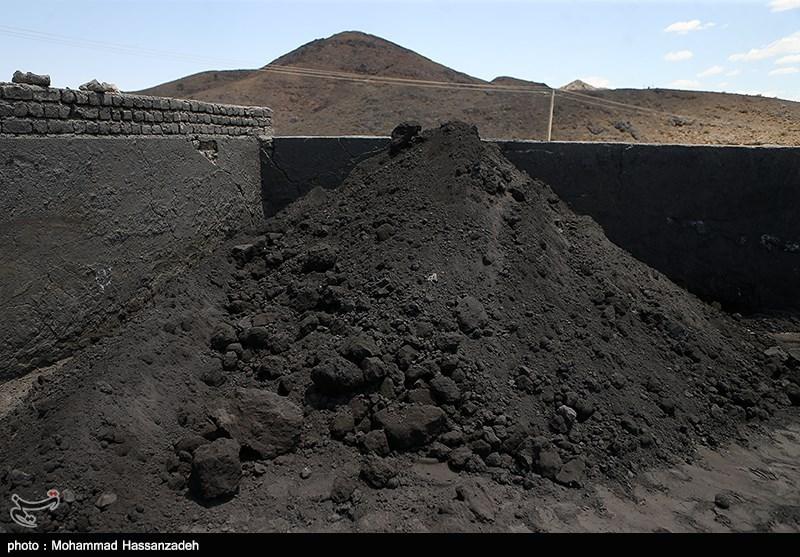 اما و اگرهای فعالیت معادن در استان تهران؛ از ضرورت استمرار فعالیت تا جلوگیری از تشدید شن چاله و فرونشست زمین
