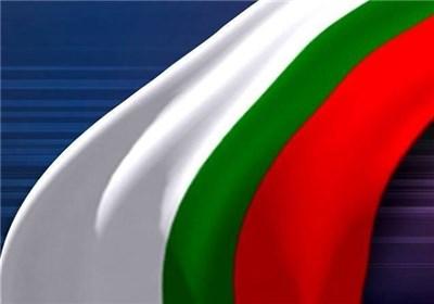 متحدہ قومی مومنٹ کا ملک میں 8 صوبے بنانے کا مطالبہ