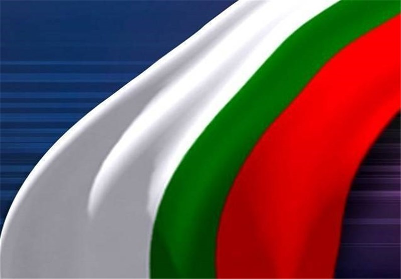 ایم کیو ایم کی سینیٹ اور اسمبلیوں سے مستعفی ہونے کی دھمکی