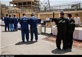 باند بزرگ مواد مخدر در استان لرستان متلاشی شد/ کشف 28 کیلوگرم هروئین