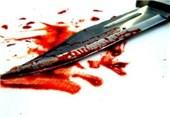 مشاجره دو خواهر در شهرستان آوج منجر به قتل شد