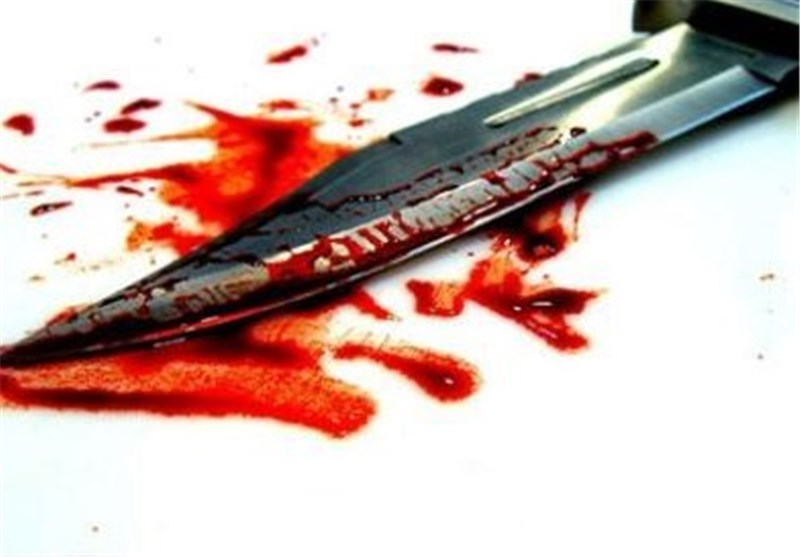 درگیری خونین با 2 کشته در گنبدکاووس